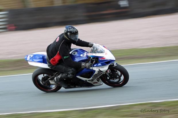 Oulton Park Feb 13 201