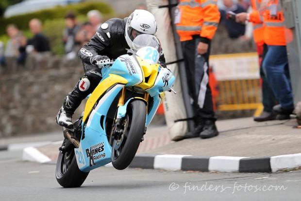 130603 TT Supersports A 051