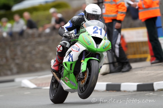 130603 TT Supersports A 071