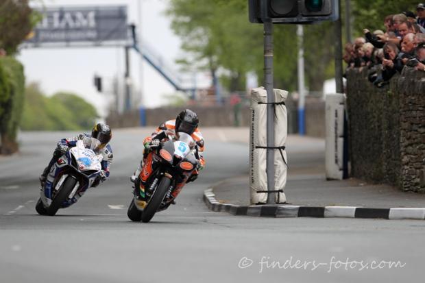 130603 TT Supersports A 119