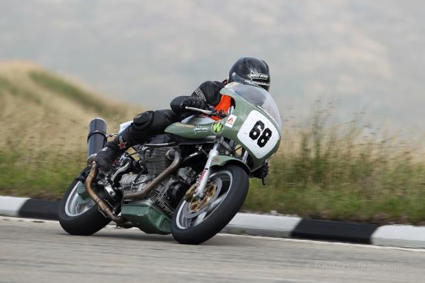 130826 MGP TT Classic 1114
