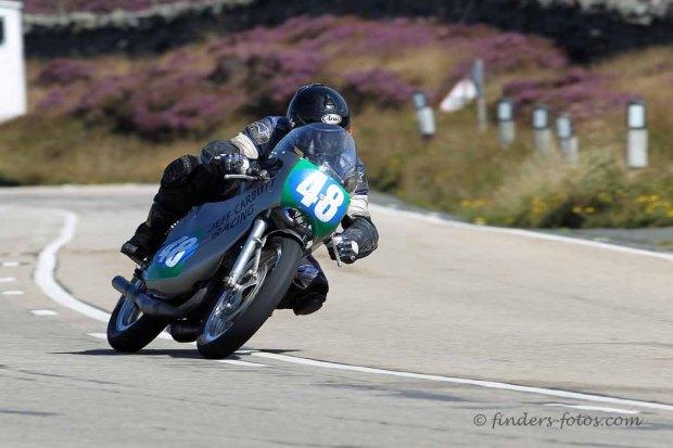 MGP_TT_Classic 089