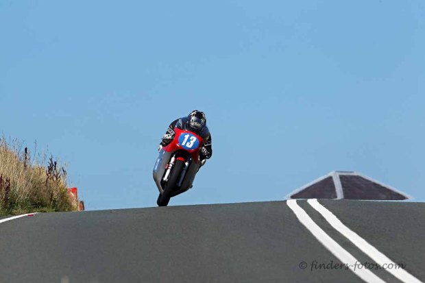 MGP_TT_Classic 250