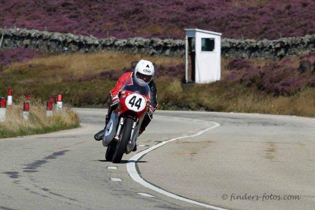 MGP_TT_Classic 434