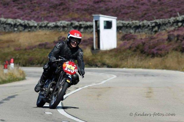 MGP_TT_Classic 437