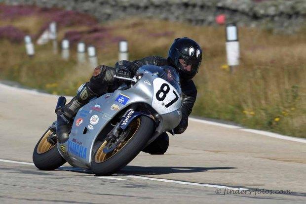 MGP_TT_Classic 703